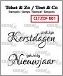 http://www.all4you-wilma.blogspot.com https://www.crealies.nl/nl/product/cltzdfk01