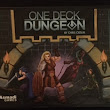 One Deck Dungeon Review