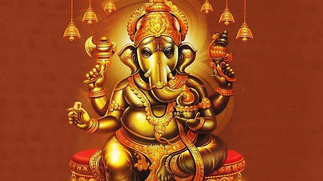 శ్రీగణేశాపరాధక్షమాపణ స్తోత్రమ్ ganesha_aparadha_kshamapana_stotram  | GRANTHANIDHI | MOHANPUBLICATIONS | bhaktipustakalu  |Publisher in Rajahmundry, Popular Publisher in Rajahmundry,BhaktiPustakalu, Makarandam, Bhakthi Pustakalu, JYOTHISA,VASTU,MANTRA,TANTRA,YANTRA,RASIPALITALU,BHAKTI,LEELA,BHAKTHI SONGS,BHAKTHI,LAGNA,PURANA,devotional,  NOMULU,VRATHAMULU,POOJALU, traditional, hindu, SAHASRANAMAMULU,KAVACHAMULU,ASHTORAPUJA,KALASAPUJALU,KUJA DOSHA,DASAMAHAVIDYA,SADHANALU,MOHAN PUBLICATIONS,RAJAHMUNDRY BOOK STORE,BOOKS,DEVOTIONAL BOOKS,KALABHAIRAVA GURU,KALABHAIRAVA,RAJAMAHENDRAVARAM,GODAVARI,GOWTHAMI,FORTGATE,KOTAGUMMAM,GODAVARI RAILWAY STATION,PRINT BOOKS,E BOOKS,PDF BOOKS,FREE PDF BOOKS,freeebooks. pdf,BHAKTHI MANDARAM,GRANTHANIDHI,GRANDANIDI,GRANDHANIDHI, BHAKTHI PUSTHAKALU, BHAKTI PUSTHAKALU,BHAKTIPUSTHAKALU,BHAKTHIPUSTHAKALU,pooja