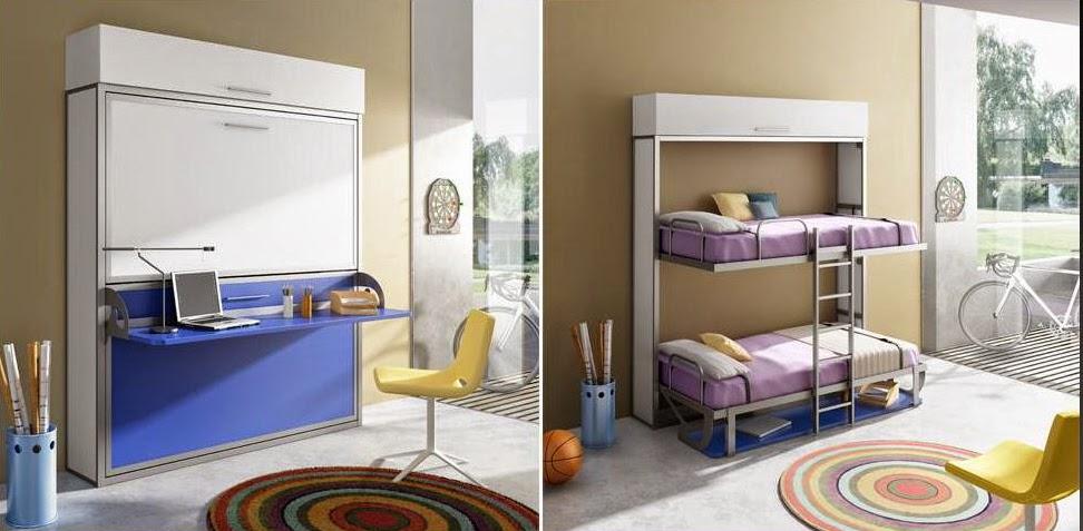 Ideas Para Decorar Habitacion Larga Y Estrecha