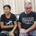 โจรอ้วนผอม บุกบ้านชาวต่างชาติ ใช้ปืนจ่อ ก่อนมัดมือปิดปากซ้อมภรรยาชาวไทย กวาดทรัพย์สินกว่า 2แสนบาท