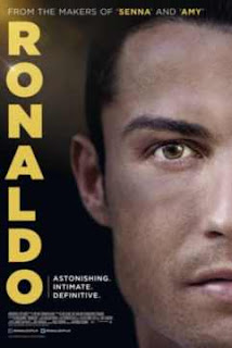 descargar Ronaldo en Español Latino
