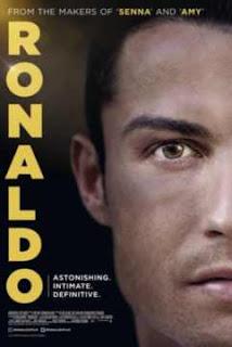 Ronaldo en Español Latino