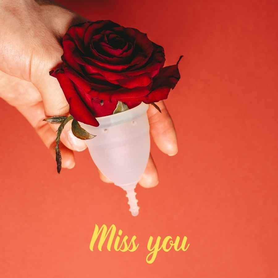 i miss you images animated