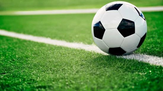Conmebol confirma rodada tripla em outubro das Eliminatórias da Copa de 2022