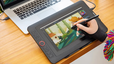 professional-display-tablets