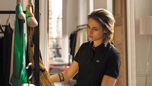 Lifestyle:  Top 7 Des Fashion Jobs Dans Le Marketing