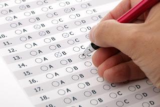 Questões de Concursos e Exercícios  de Matemática