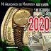 LLamado a la abundancia 2020