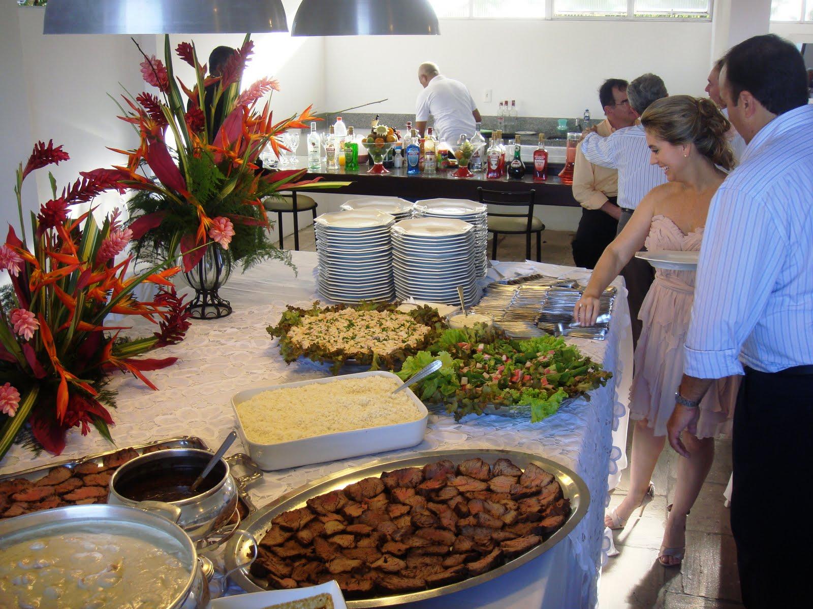 DG Gourmet: Agosto 2011