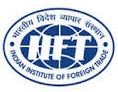IIFT Recruitment