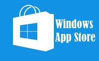 windows-app-store