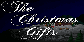 https://store.steampowered.com/app/897420/The_Christmas_Gifts/