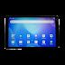 'Lenovo werkt aan tablet onder merknaam Motorola'