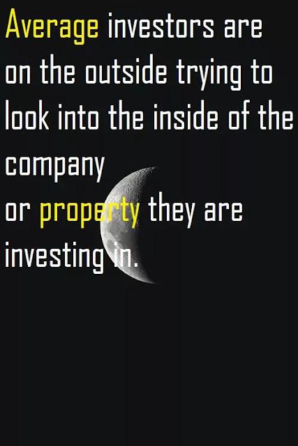 Quotes of Robert T. Kiyosaki