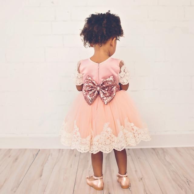 meninas,criança,vestido,Bebe,Roupas,casamento,bebe,Princesa,Crianças,Presente,vestido  de festa, vestido in fantil, moda infantil, roupa de criança