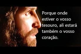 Texto de Almir Paes no Blog EspiritualMente