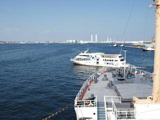 Kapal Hikawamaru