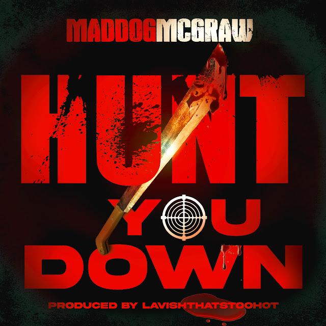 http://www.broke2dope.com/2021/04/maddogmcgraw517-gets-revenge-on-hunt.html