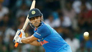 dhoni-eyes-on-india-west-indies-match