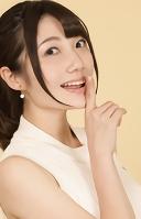 Izawa Mikako