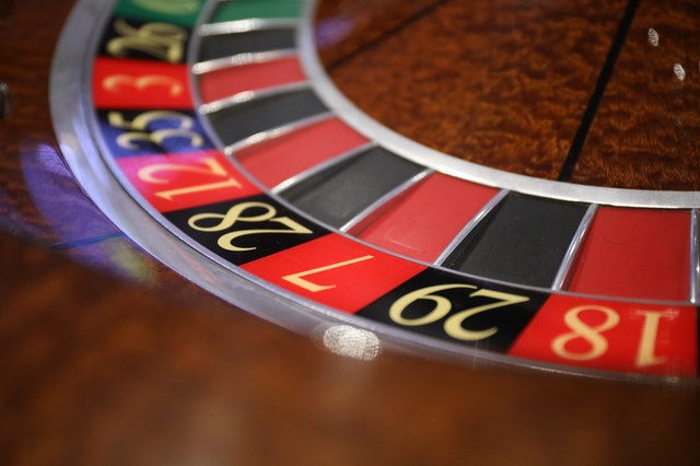 11 Surprising Facts About Roulette
