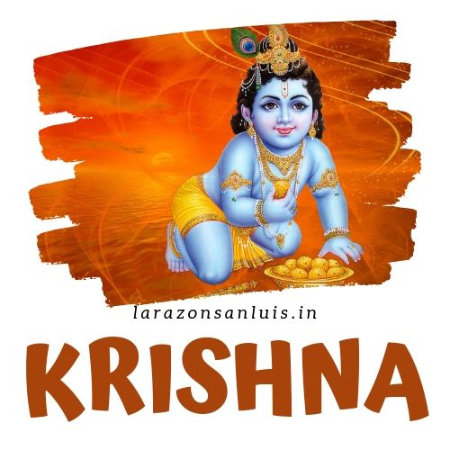 krishna images photos in hd