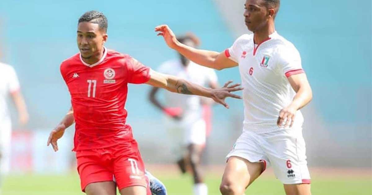 موعد مباراة بيرو واورجواي في تصفيات كاس العالم