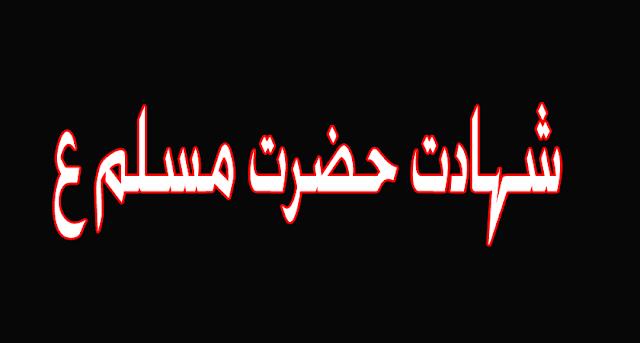 Kar Rahi Thi Lasha E Muslim Lyrics Mir Hassan Mir Noha