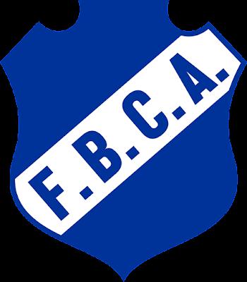 FOOT-BALL CLUB ARGENTINO (TRENQUE LAUQUEN)