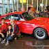 Saat Si Pecinta Mobil Piknik Ke Museum Angkut