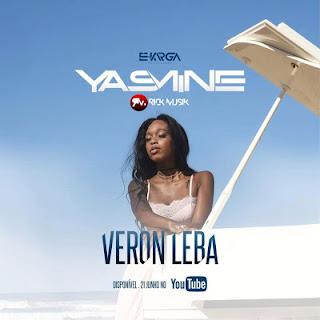Yasmine Veron Leba