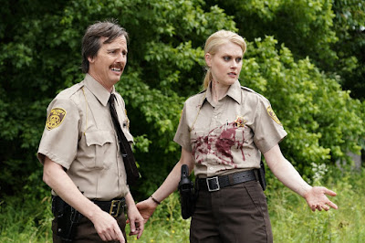 Stan Against Evil Season 3 Image 1