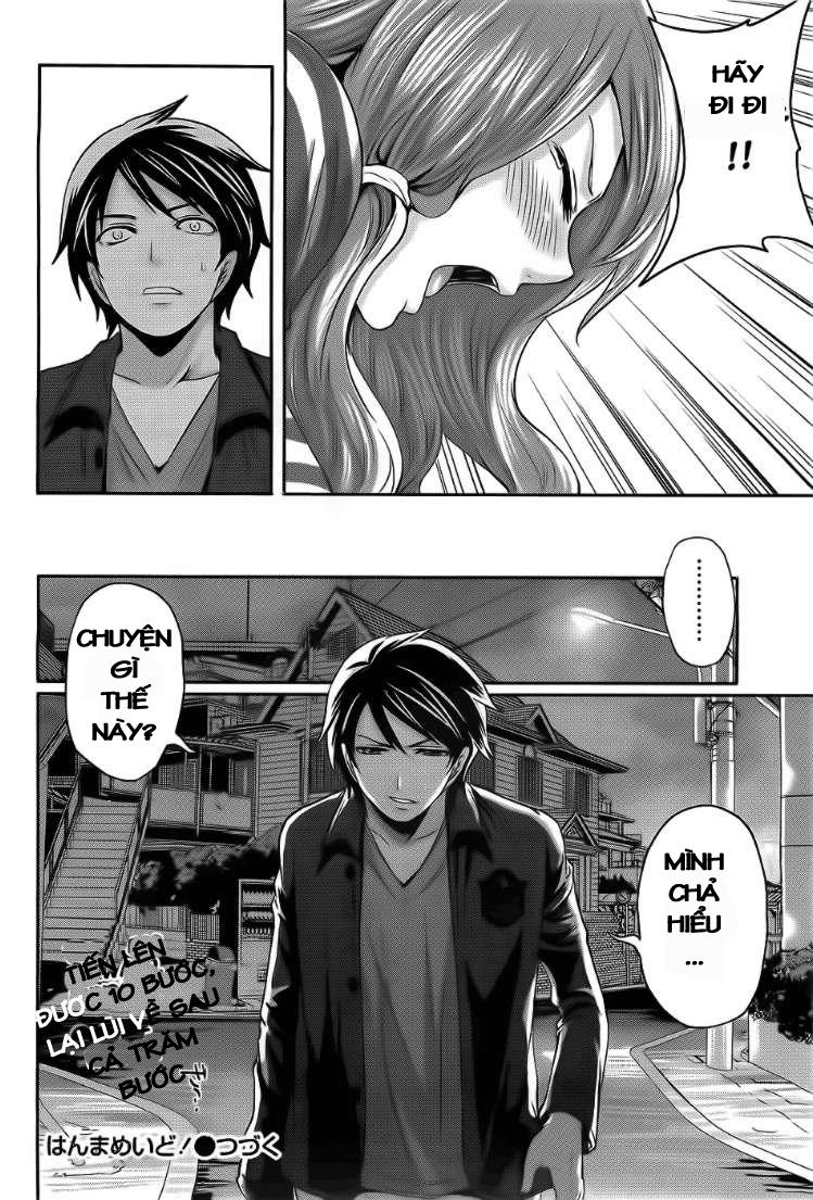 Hình ảnh Hinh_019 in Sex phang nhau ở bể bơi [harem hentai]