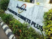 PT Indonesia Comnets Plus - Recruitment For D3 Customer Account February 2015