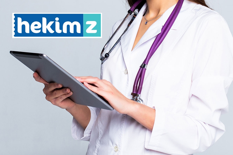 Kardiyoloji Hasta Takip Programı