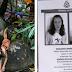 Αυτή είναι η αιτία θανάτου της 15χρονης Nora που είχε εξαφανιστεί (pics)