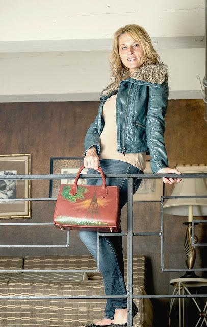 fashion, fashionblgoger, designer, seattle, seattleblogger, fashionover40, fiftyandfabulous, middleageblogger