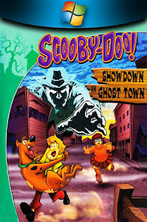https://collectionchamber.blogspot.com/p/scooby-doo-show-down-in-ghost-town.html