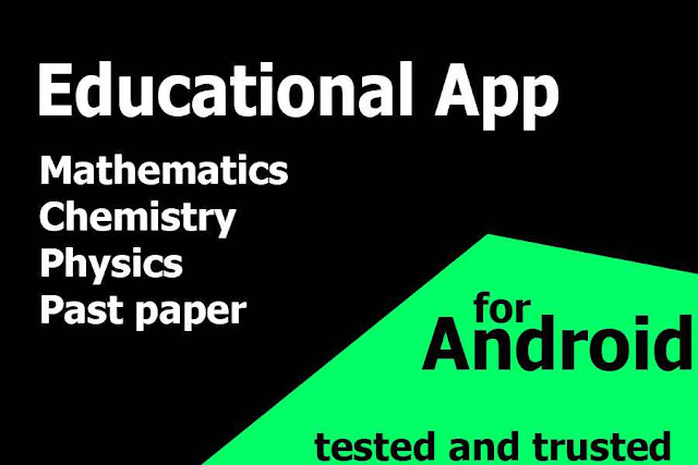 best educational apps, top 5 educational apps, educattional apps for pakistani