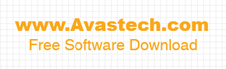 Avast 2020 Download