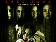 Film Horror Kembar 5 (2015) DVDRip Full Movie