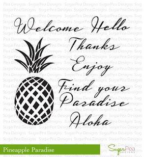 http://www.sugarpeadesigns.com/product/pineapple-paradise