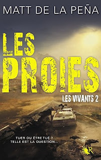 http://lacaverneauxlivresdelaety.blogspot.fr/2016/03/les-vivants-tome-2-les-proies-de-matt.html