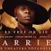 HARRIET Advance Screening Passes!