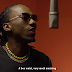 VIDEO l Rich Mavoko - Baishoo ( A konetkd session )