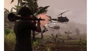 Rising Storm 2 Vietnam Game Setup Download