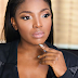 Annie Idibia shares words of wisdom,see what she has to say!