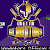 Quetta Gladiators Official Anthem by Faakhir Mehmood - PSL 2016(MP3 Download/Lyrics)