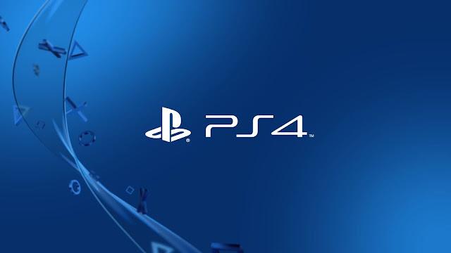 As contas do Facebook e Twitter do PlayStation foram hackeadas este fim de semana, porém a companhia resolveu rapidamente o problema.